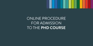 PhD at POLIMI: opening of admission call