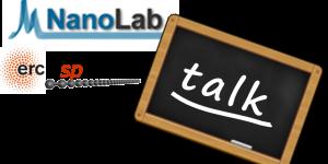 EspLORE @ NanoLab Talk
