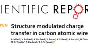 New paper published