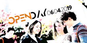 EspLORE @ POLIMI Open Day 2019